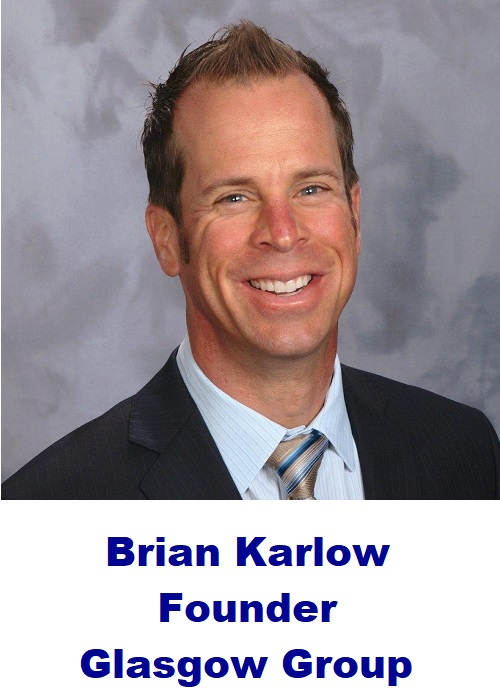 Three Hour Phone Consultation with Brian Karlow