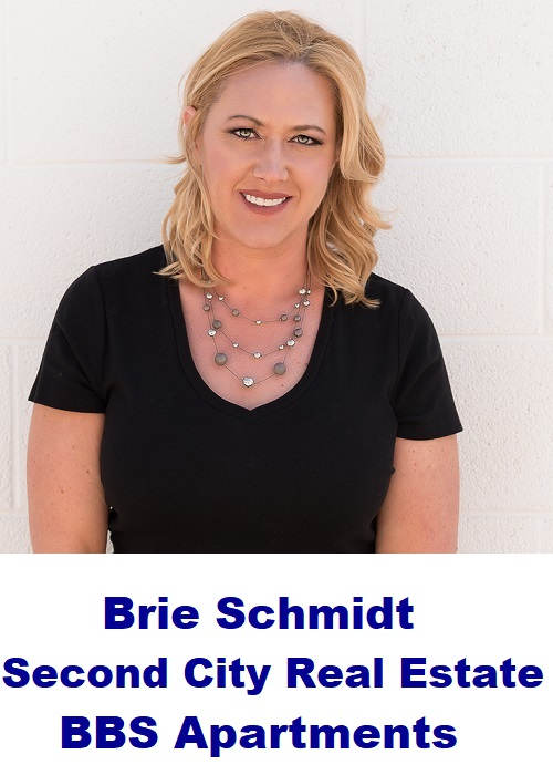 Three Hour Phone Consultation with Brie Schmidt