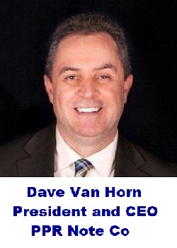 3 hours phone consultation with Dave Van Horn and a signed copy of his BiggerPockets book