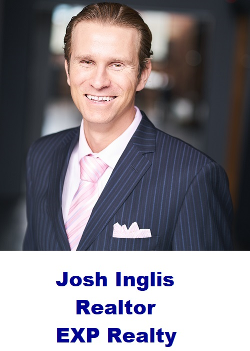 90 minute phone consultation with Josh Inglis and a autographed copy of his book