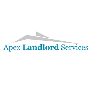 Apex Landlord Services will provide a 3-hour consultation with Ben Walhood and Mark Wilton, to help build or grow a successful rental portfolio!