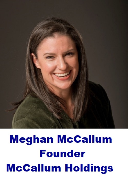 Three Hour Phone Consultation with Meghan McCallum